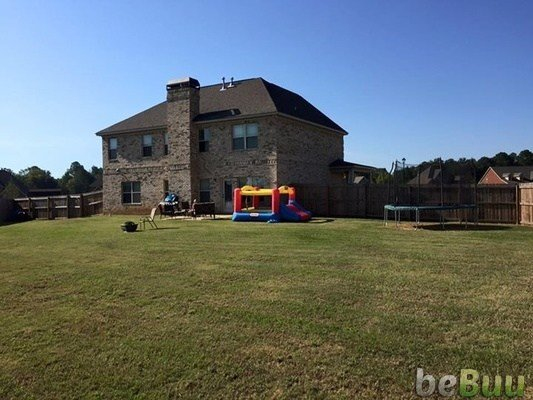 Best 5 Bedroom Houses Fort Benning Mitula Homes With Pictures