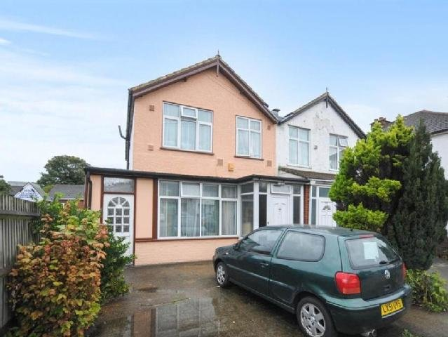 Best Semi Detached Houses Hounslow Mitula Property With Pictures