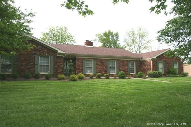 Best For Rent Houses 4 Bedrooms Jeffersonville Mitula Homes With Pictures