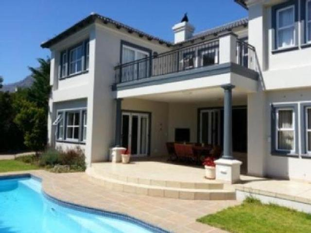 Best Houses Silvertree Estate Cape Town Mitula Homes With Pictures