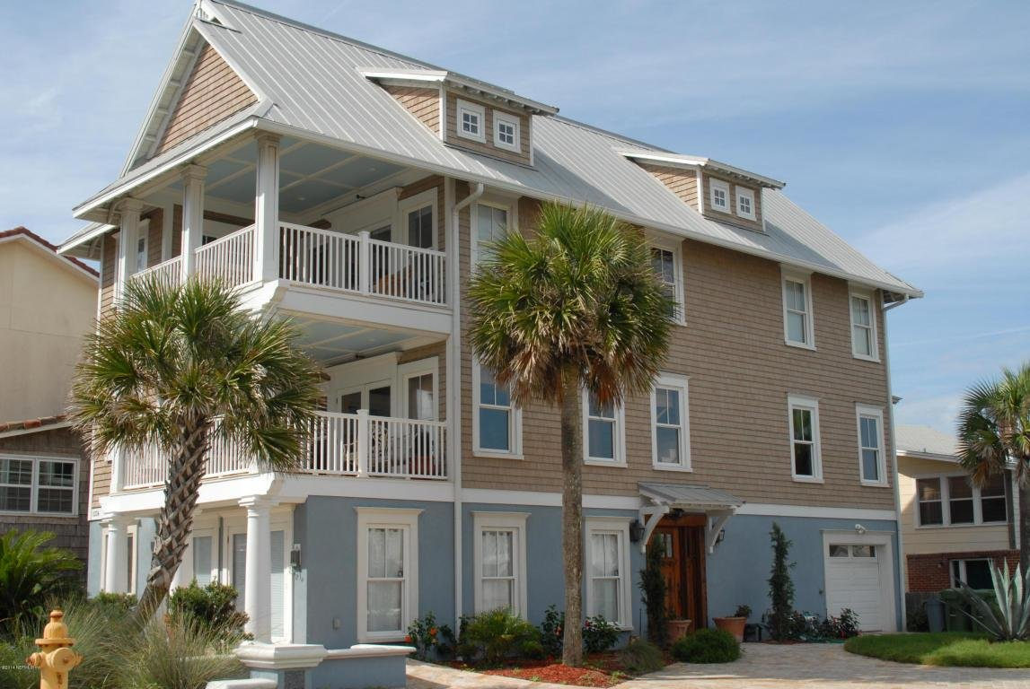 Best Mother Law Suite Jacksonville Fl Mitula Homes With Pictures