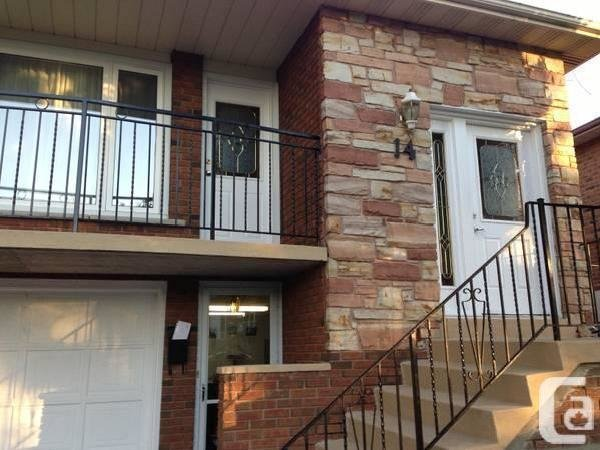 Best For Rent Basement Apartments Brampton Ontario Mitula Homes With Pictures