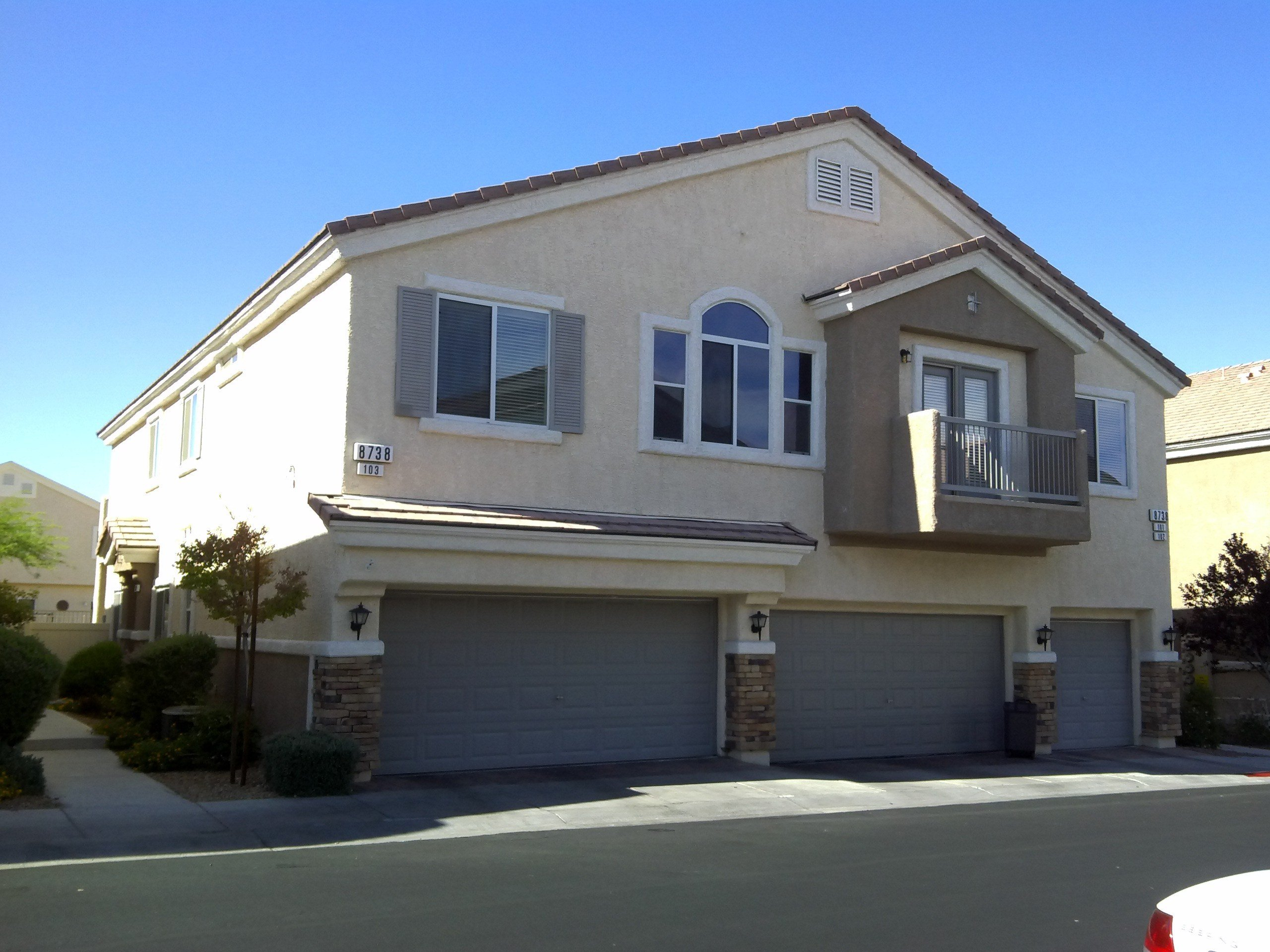 Best Rental Homes In Las Vegas Nv 89148 Homes 2 Bedroom Houses With Pictures
