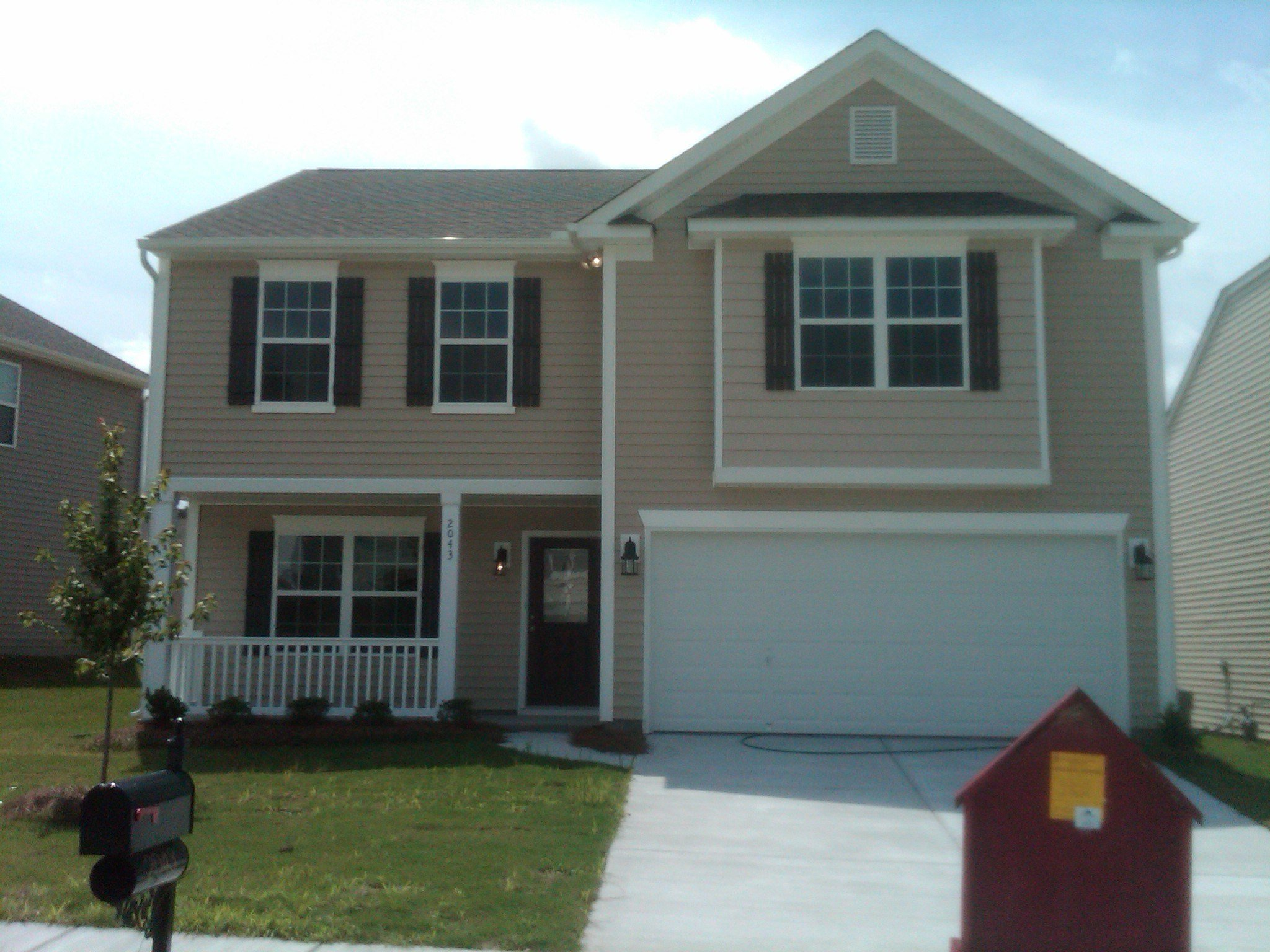 Best For Rent 4 Bedroom Houses Charlotte Mitula Homes With Pictures