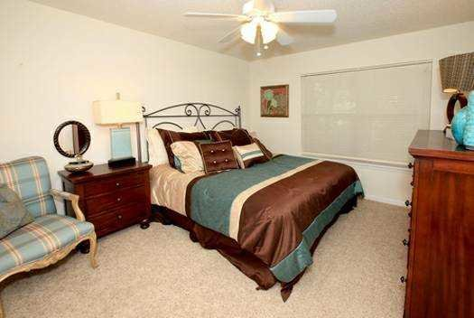 Best For Rent Section 8 Apartments Orlando Florida Mitula Homes With Pictures