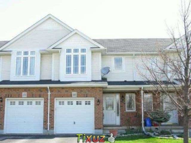 Best For Rent Townhouses Mall Kitchener Mitula Homes With Pictures