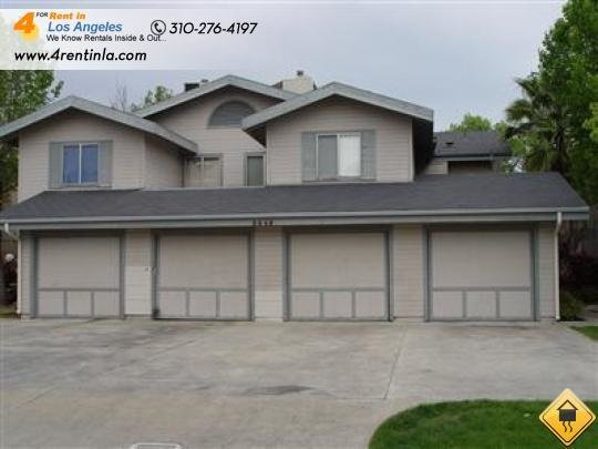 Best 4 Bedroom Houses For Rent In Fresno Ca 28 Images 5537 With Pictures