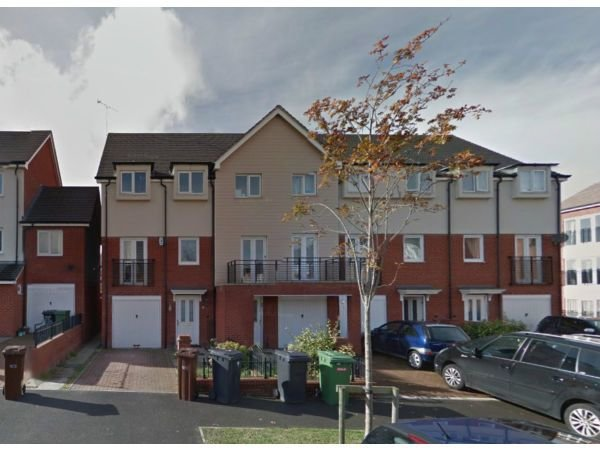 Best For Rent Dss Private Wolverhampton Mitula Property With Pictures