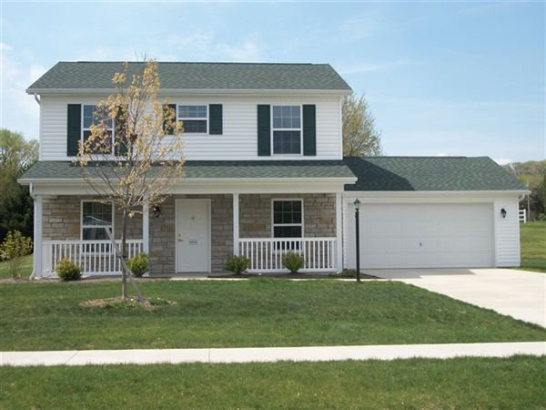 Best For Rent Houses Section 8 Ohio Mitula Homes With Pictures