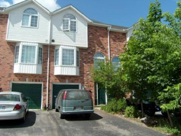 Best For Rent Houses Hespeler Mitula Homes With Pictures