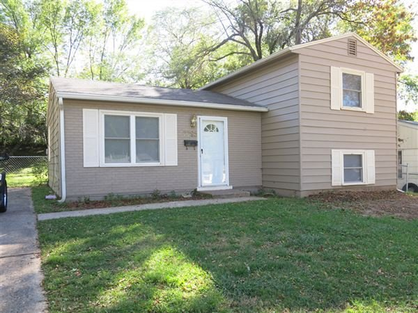 Best For Rent Houses Section 8 Kansas City Mitula Homes With Pictures