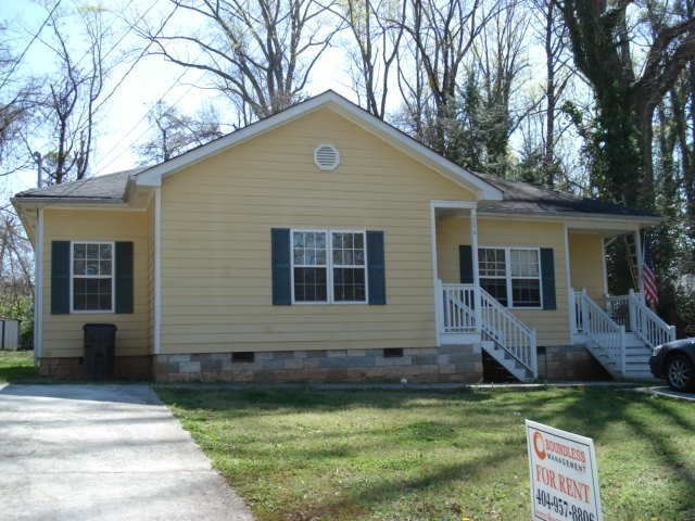 Best For Rent Atlanta Section 8 Mitula Homes With Pictures