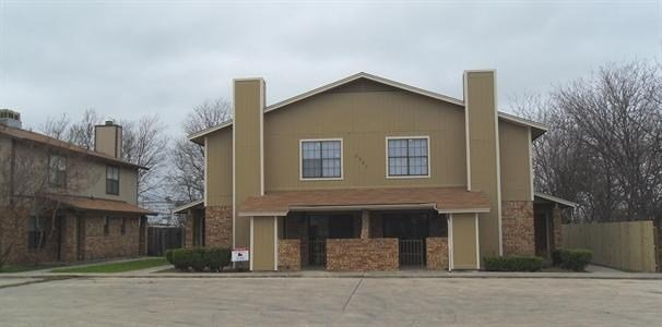 Best For Rent Apartments Section 8 Killeen Mitula Homes With Pictures