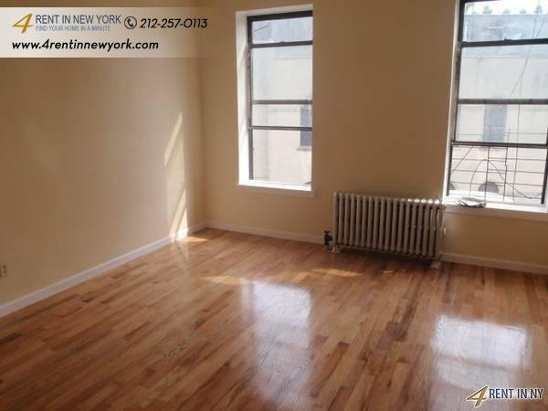 Best 3 Bedroom Section 8 Apartments Brooklyn Mitula Homes With Pictures