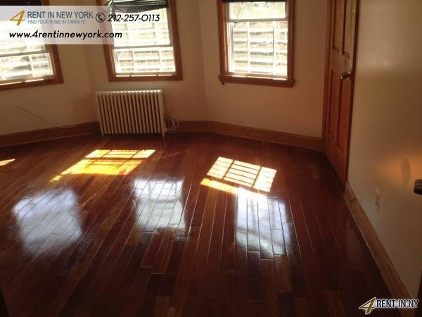 Best Apartments Yonkers Section 8 With Pictures Mitula Homes With Pictures