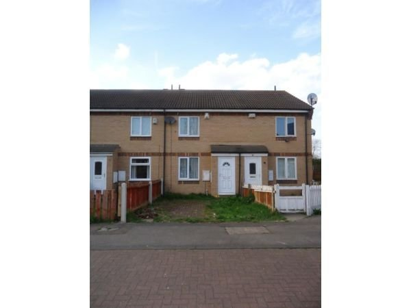 Best Houses For Rent In Bolton Dss Welcome Wroc Awski With Pictures