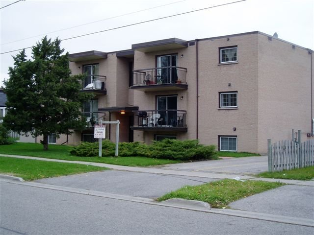 Best 1 Bedroom Apartments Oshawa Mitula Homes With Pictures