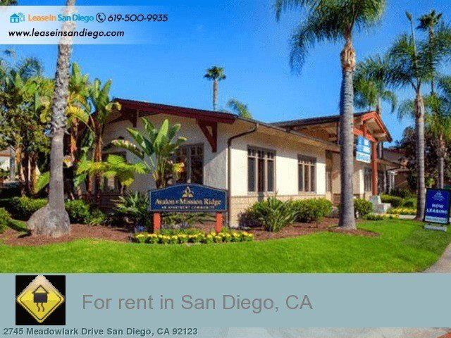 Best For Rent Luxury Homes San Diego Mitula Homes With Pictures