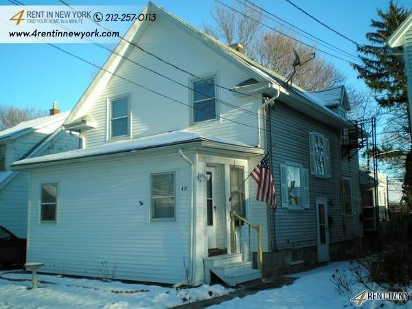 Best For Rent Dss Accepted Rochester Ny Mitula Homes With Pictures