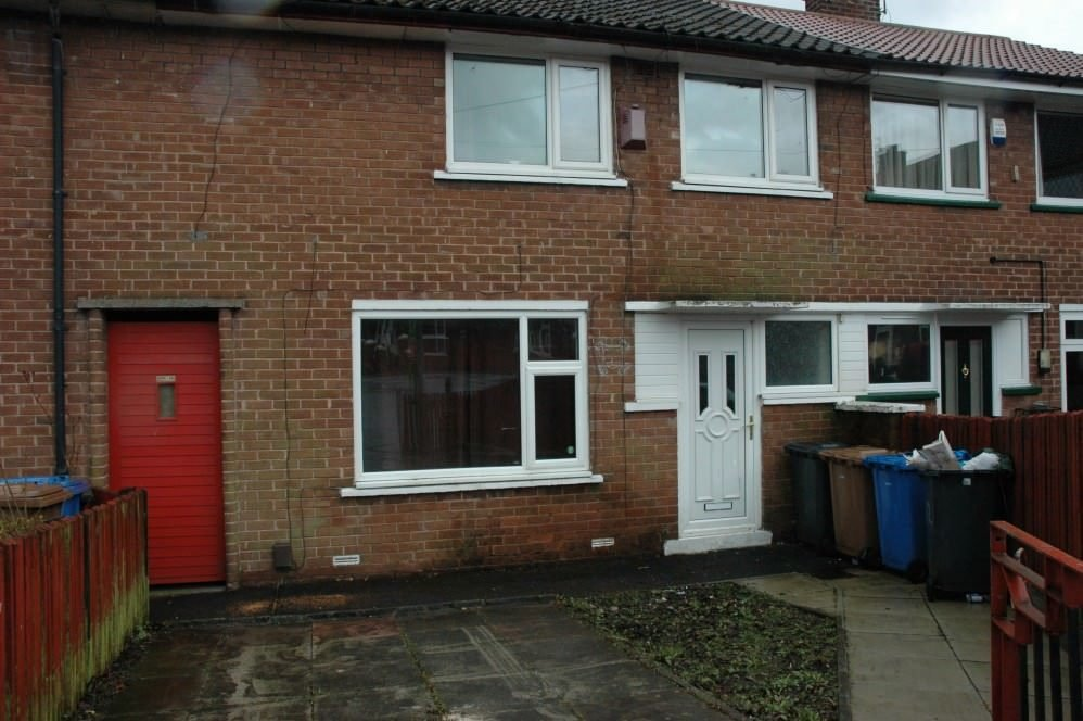Best For Rent Houses Dss Little Hulton Mitula Property With Pictures