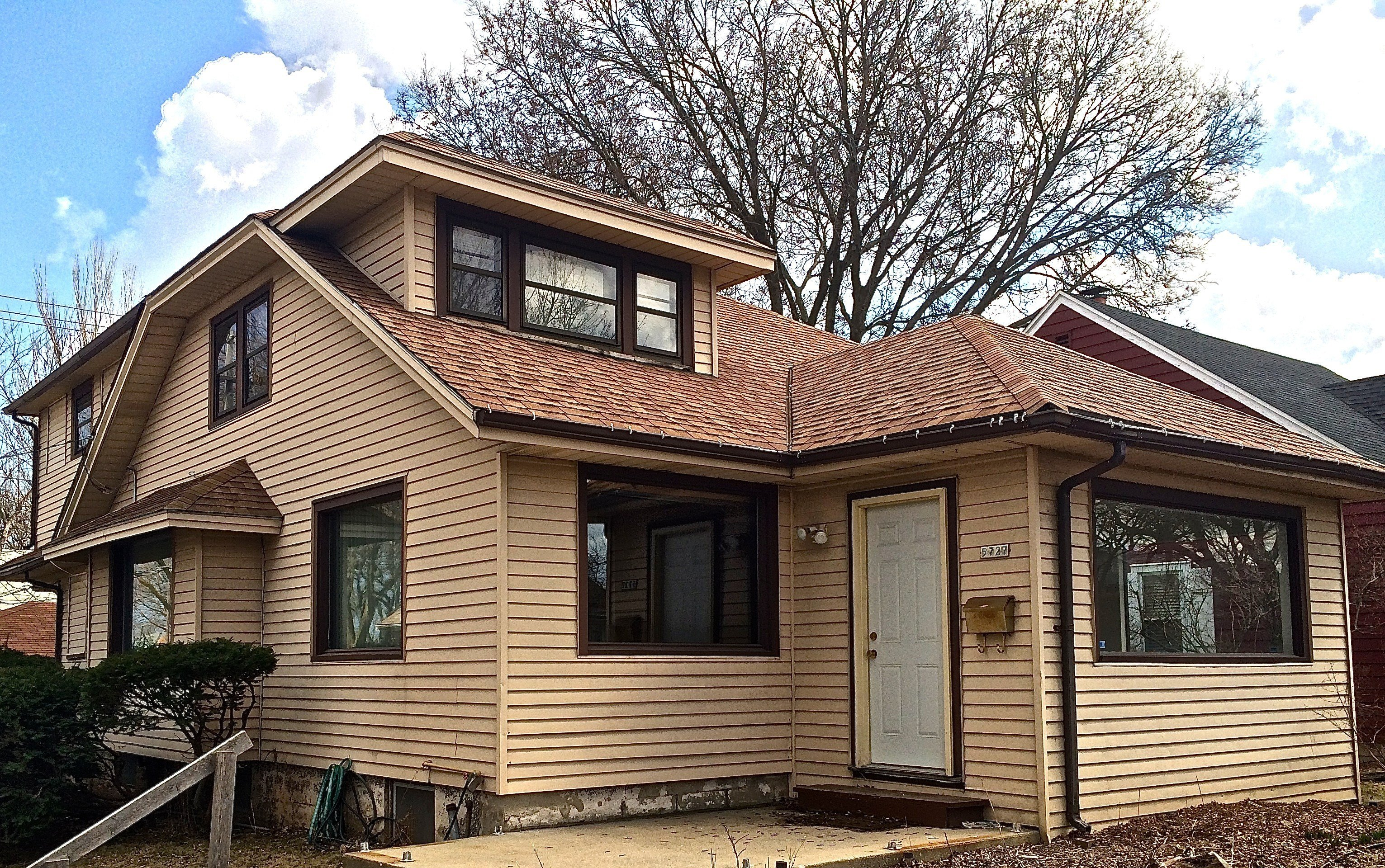 Best Single Family Homes For Rent Milwaukee Wi 28 Images With Pictures