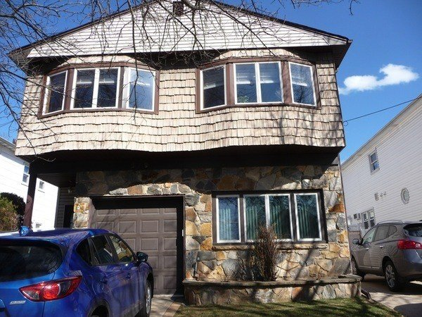 Best For Rent Available 2 Bedroom Apartments Staten Island With Pictures