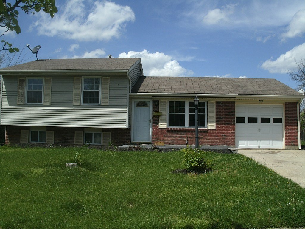Best 3 Bedroom Section 8 Houses For Rent 28 Images Lovely 3 With Pictures