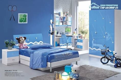 Best 1000 Images About Cozy Room On Pinterest Kid Bedrooms With Pictures