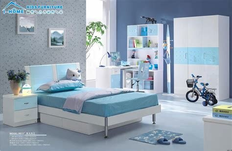 Best Kids Bedroom Furniture China Mainland Children Furniture Sets With Pictures