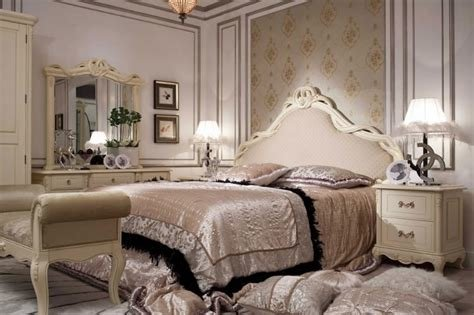 Best Country French Style Furniture Bedroom Set Furniture Gy With Pictures