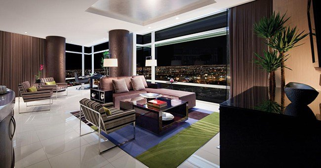 Best Aria At Citycenter Las Vegas Hotels Las Vegas Direct With Pictures