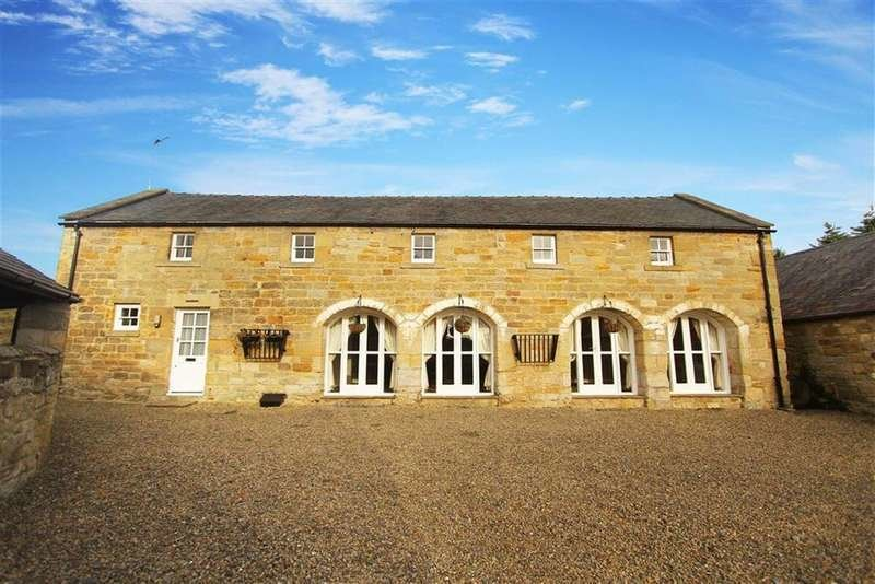 Best Houses To Rent In Bothal Northumberland With Pictures