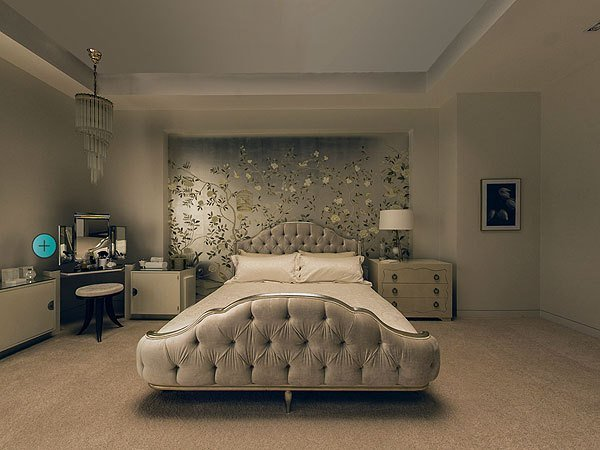 Best Fifty Shades Of Grey Christian Grey Apartment Tour Fifty With Pictures