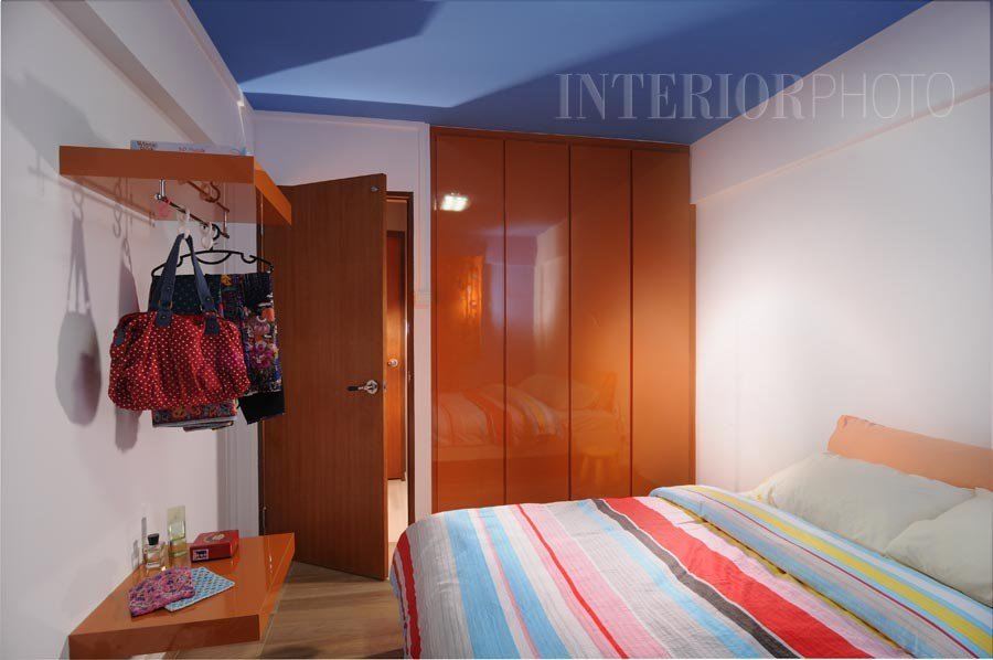 Best Yishun 3 Room Flat ‹ Interiorphoto Professional With Pictures