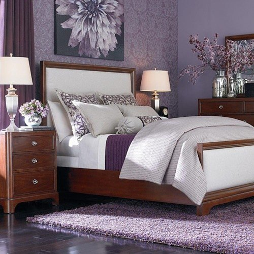 Best Redecorate Bedroom – Steps For Redecorating Your Bedroom With Pictures