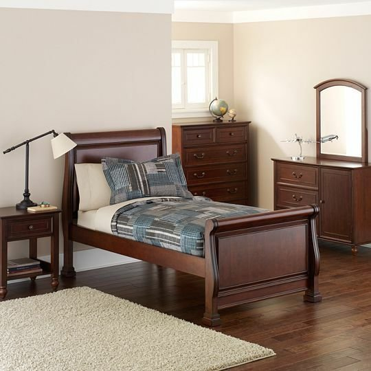 Best How To Buy A Bedroom Set On Ebay Ebay With Pictures