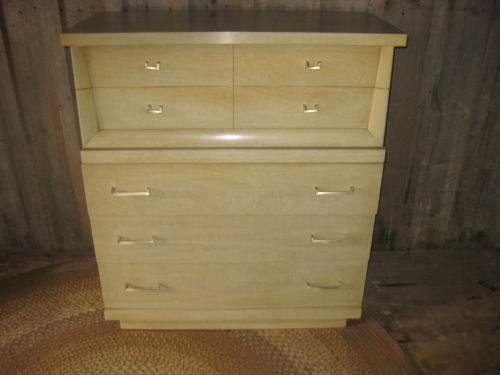 Best Blonde Furniture Ebay With Pictures