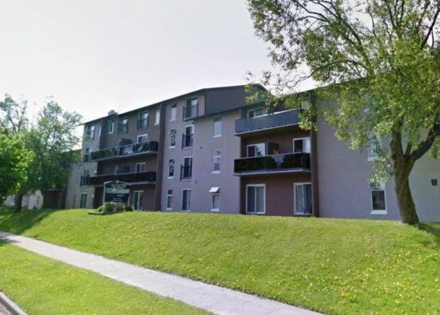 Best Spacious And Beautiful 2 Bedroom Units 2 Bedroom With Pictures