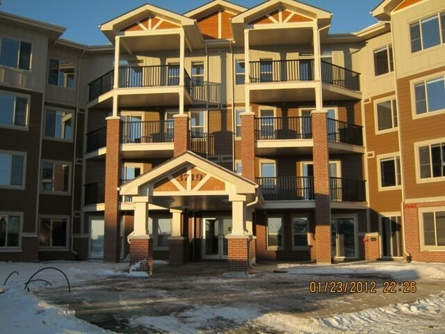Best Windermere Village 2 Bedroom Apartment For Rent 2 With Pictures