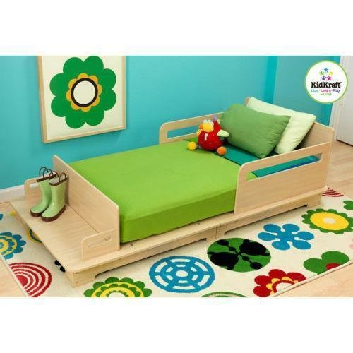 Best Kidkraft Bed Bedroom Furniture Ebay With Pictures