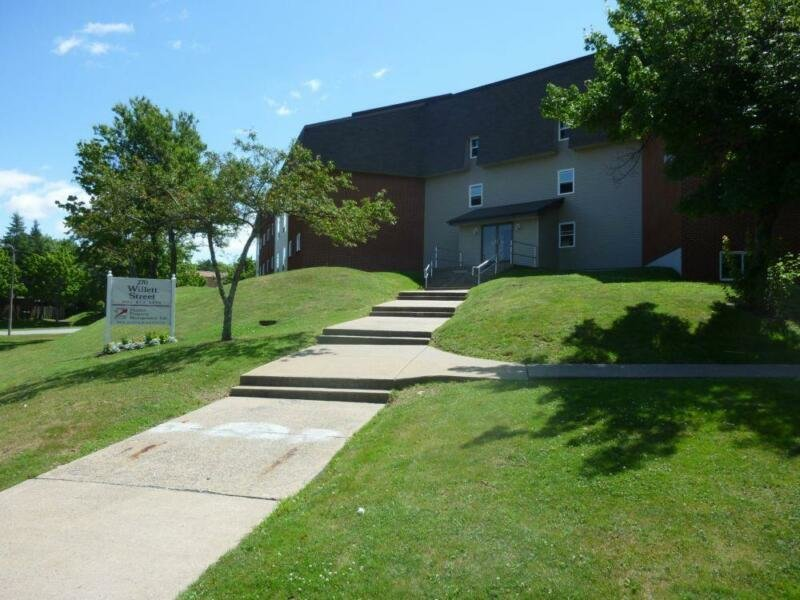Best 270 Willett St Clayton Park 2 Bdr Available 2 Bedroom With Pictures