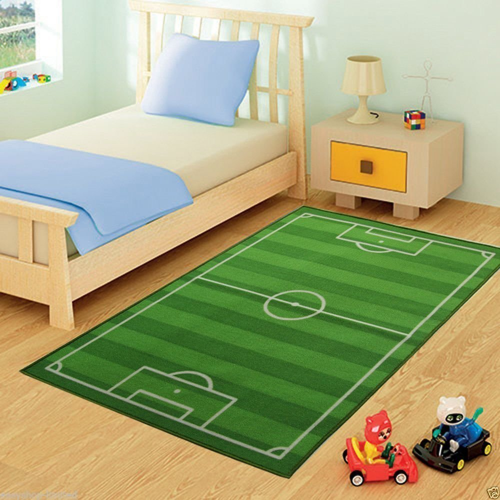 Best Childrens Large Girls Boys Bedroom Playroom Floor Mat Carpets Kids Play Fun Rugs Ebay With Pictures