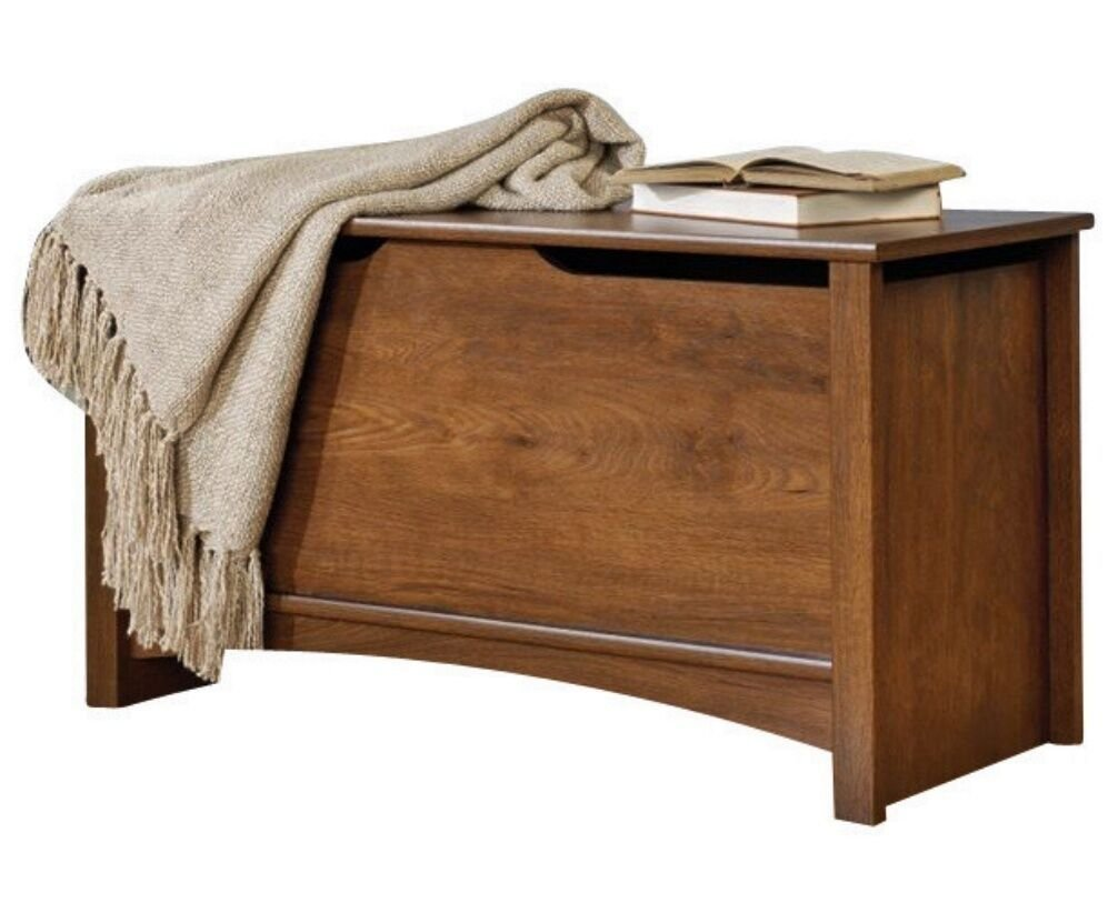 Best Storage Bench Chest Kids Toy Box Wood Bedroom Boys Girls Oak Games Room Entryway Ebay With Pictures