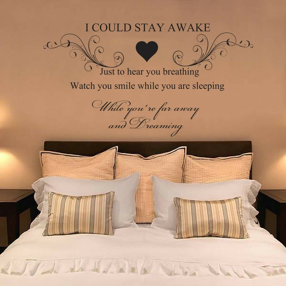 Best Aerosmith Breathing Quote Vinyl Wall Art Sticker Decal With Pictures