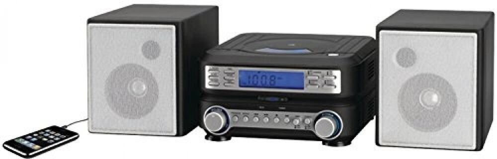 Best Home Music System Cd Player Stereo Am Fm Tuner Office With Pictures