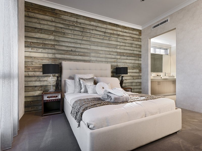 Best Top 10 Cool Feature Wall Ideas With Pictures
