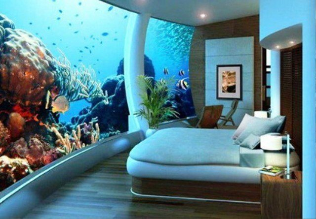 Best Make Your Bedroom A Romantic Haven Part 2 My Decorative With Pictures