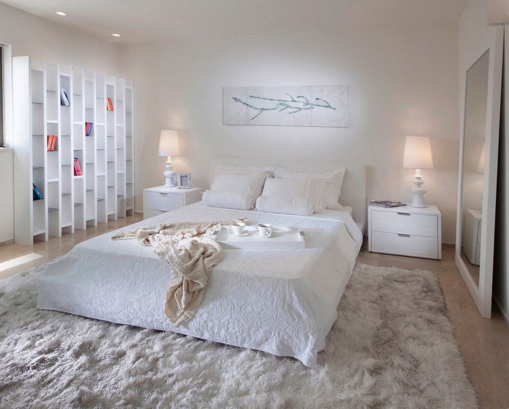 Best The Things That Your Bedroom Needs My Decorative With Pictures