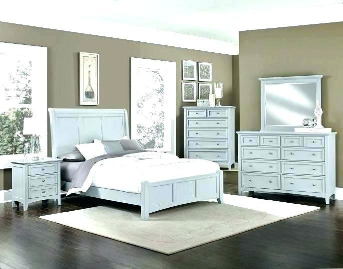 Best White Wash Dresser – Mathifold Org With Pictures