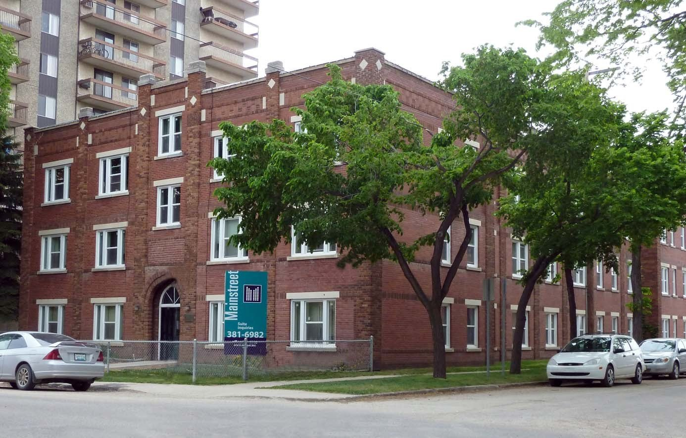 Best Saskatoon 1 Bedroom Apartment For Rent With Pictures
